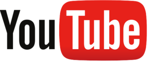 Click here for instructions on how to create a Youtube channel.