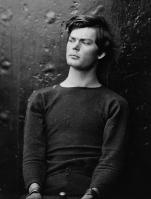 lewis_payne_in_custody_at_the_washington_navy_yard_1865