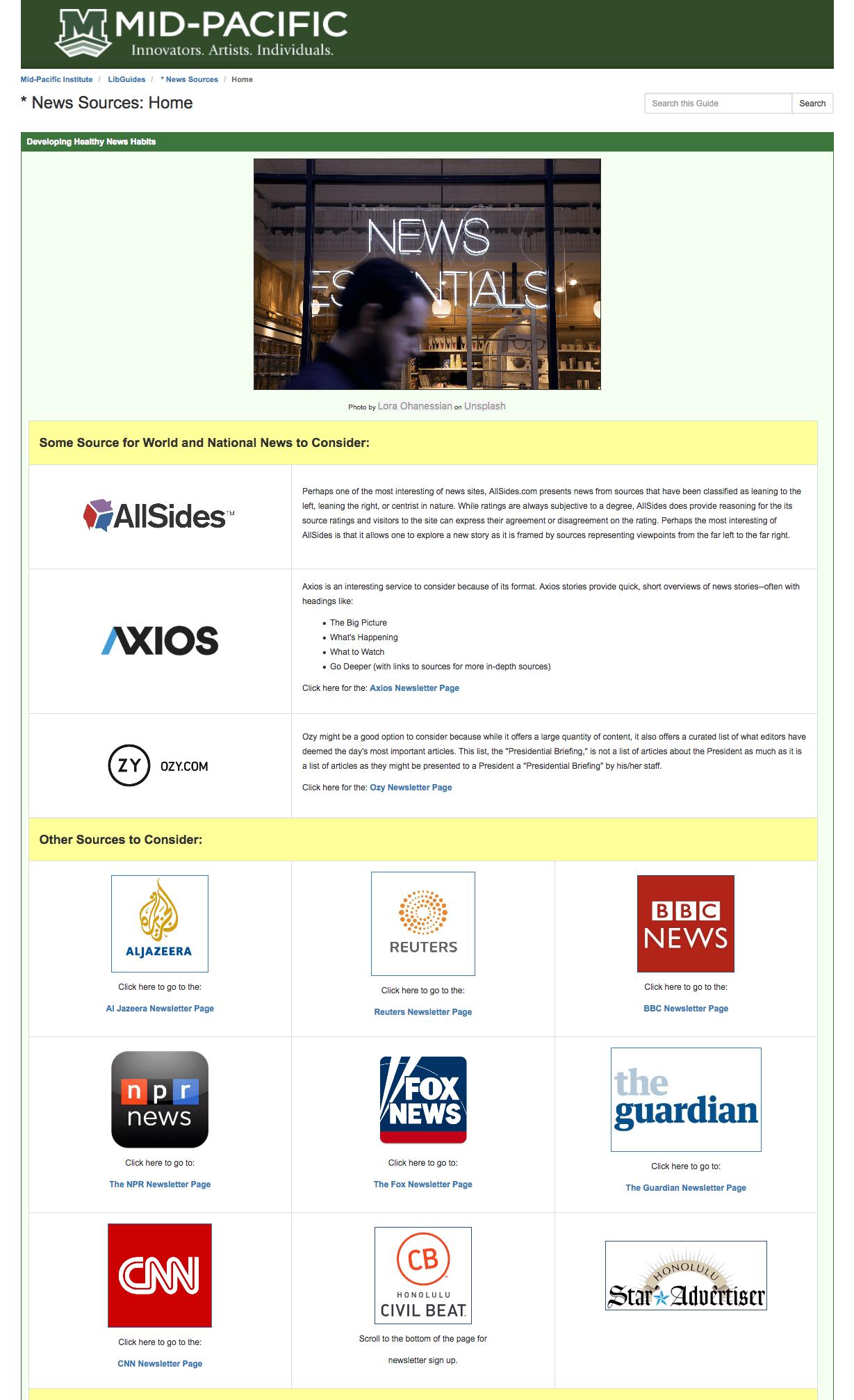 screenshot_2019-01-22-libguides-news-sources-home.png